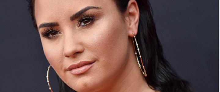 Demi Lovato se reprend en main…