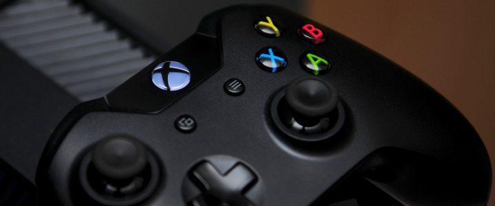 L'addiction aux jeux vidéo est une pathologie mentale, selon l'OMS