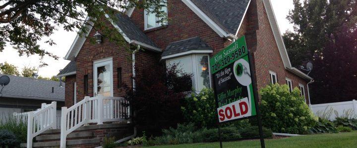 Comment augmenter la valeur marchande d'une maison ?