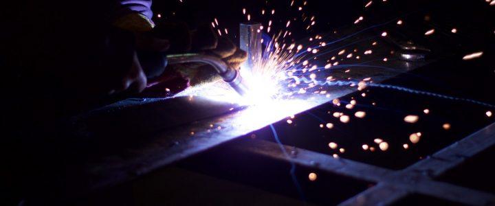 Le traitement de surface au service des industriels
