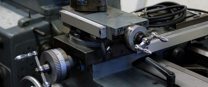 Qu'est-ce que le tournage mécanique ?