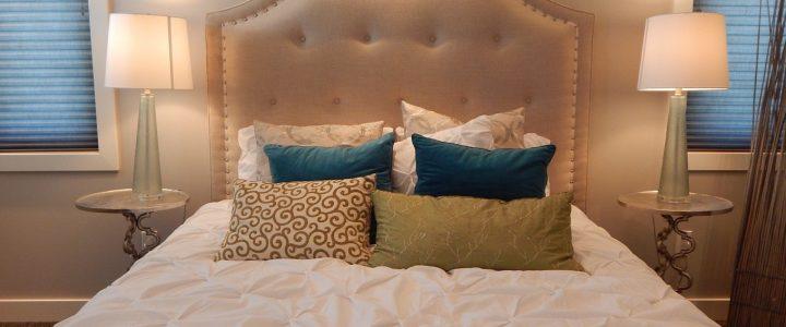 Faire le bon choix de literie pour votre sommeil