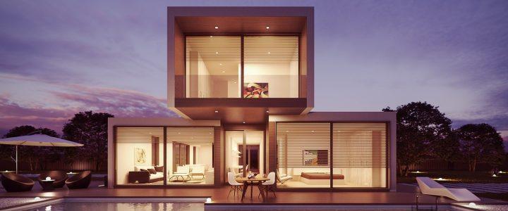 Quel est le délai de construction d'une maison ?